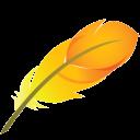 Pramukh IME Logo